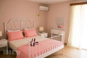 Ionian Balcony_best deals_Hotel_Ionian Islands_Kefalonia_Kefalonia'st Areas