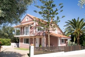 Ionian Balcony_lowest prices_in_Hotel_Ionian Islands_Kefalonia_Kefalonia'st Areas