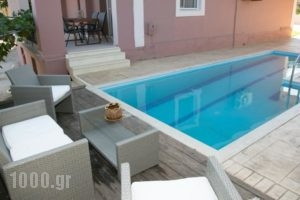 Ionian Balcony_best prices_in_Hotel_Ionian Islands_Kefalonia_Kefalonia'st Areas