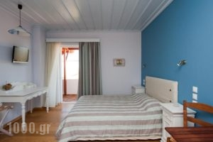 Zorbas Apartments_accommodation_in_Apartment_Aegean Islands_Chios_Chios Rest Areas