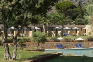 Kernos Beach Hotel & Bungalows_lowest prices_in_Hotel_Crete_Heraklion_Stalida