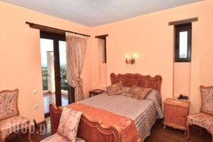 Villa Leto_lowest prices_in_Villa_Ionian Islands_Zakinthos_Zakinthos Rest Areas
