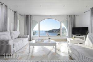 Mykonos Umiere Villas_best prices_in_Villa_Cyclades Islands_Mykonos_Mykonos ora