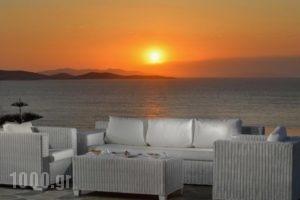 Mykonos Umiere Villas_travel_packages_in_Cyclades Islands_Mykonos_Mykonos ora