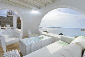 Mykonos Umiere Villas_holidays_in_Villa_Cyclades Islands_Mykonos_Mykonos ora