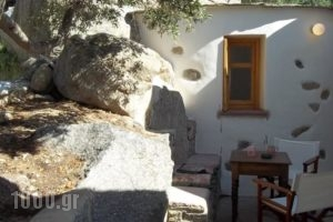 Zacharoula Rooms_lowest prices_in_Room_Aegean Islands_Ikaria_Raches