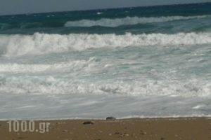 Kozas Studios_travel_packages_in_Dodekanessos Islands_Rhodes_Stegna