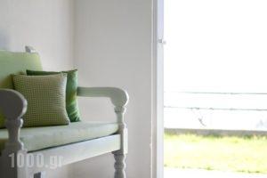 Kolios House_lowest prices_in_Hotel_Sporades Islands_Skiathos_Skiathos Chora