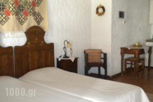 Agrampeli_best deals_Hotel_Central Greece_Evritania_Karpenisi