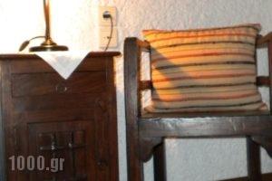Agrampeli_lowest prices_in_Hotel_Central Greece_Evritania_Karpenisi