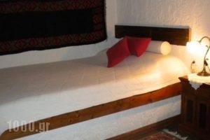Agrampeli_best prices_in_Hotel_Central Greece_Evritania_Karpenisi