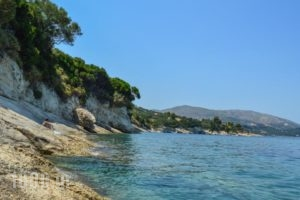 Lithalona Villas & Houses_travel_packages_in_Ionian Islands_Zakinthos_Zakinthos Rest Areas