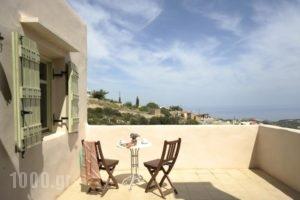 Thimonies Villas_best deals_Villa_Crete_Rethymnon_Rethymnon City