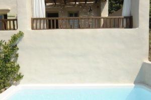 Thimonies Villas_holidays_in_Villa_Crete_Rethymnon_Rethymnon City