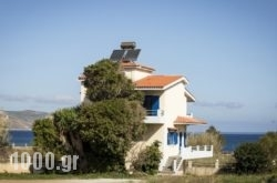 Villa Mantilida in Kissamos, Chania, Crete