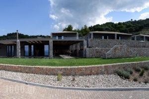 Elimnion Resort_travel_packages_in_Central Greece_Fthiotida_Livanates