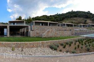 Elimnion Resort_best deals_Hotel_Central Greece_Fthiotida_Livanates