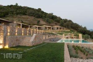 Elimnion Resort_accommodation_in_Hotel_Central Greece_Fthiotida_Livanates