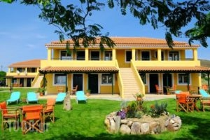 Pan-Dora Apartments_accommodation_in_Apartment_Aegean Islands_Limnos_Moudros