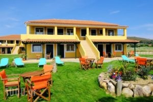 Pan-Dora Apartments_holidays_in_Apartment_Aegean Islands_Limnos_Moudros
