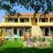 Pan-Dora Apartments_best deals_Apartment_Aegean Islands_Limnos_Moudros