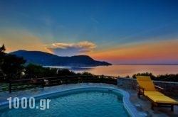 Porto Skopelos Villas in Skopelos Chora, Skopelos, Sporades Islands