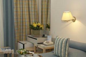 The Park Hotel Piraeus_lowest prices_in_Hotel_Central Greece_Attica_Piraeus