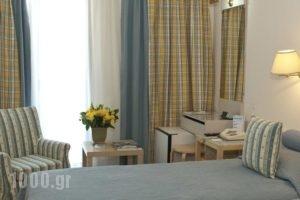 The Park Hotel Piraeus_holidays_in_Hotel_Central Greece_Attica_Piraeus