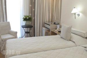 The Park Hotel Piraeus_best deals_Hotel_Central Greece_Attica_Piraeus