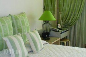 The Park Hotel Piraeus_accommodation_in_Hotel_Central Greece_Attica_Piraeus