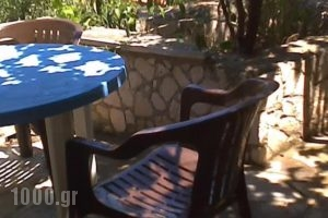 Velendzas Holidays_best prices_in_Hotel_Ionian Islands_Zakinthos_Zakinthos Rest Areas