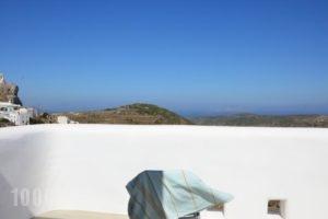 Vorina Ktismata_best prices_in_Hotel_Cyclades Islands_Amorgos_Amorgos Chora