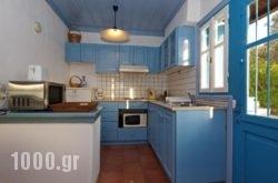 Limani Cottage in Alonnisos Chora, Alonnisos, Sporades Islands