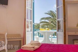 Cyclades Studios_lowest prices_in_Hotel_Cyclades Islands_Mykonos_Mykonos ora