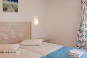 Cyclades Studios_best deals_Hotel_Cyclades Islands_Mykonos_Mykonos ora