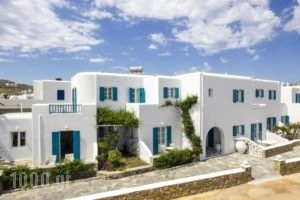 Cyclades Studios_travel_packages_in_Cyclades Islands_Mykonos_Mykonos ora