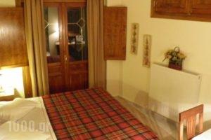 Egnatia_best prices_in_Hotel_Epirus_Ioannina_Metsovo