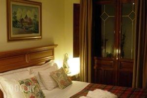 Egnatia_holidays_in_Hotel_Epirus_Ioannina_Metsovo