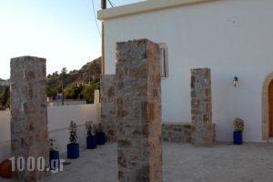 Malaxa House_accommodation_in_Hotel_Crete_Chania_Chania City