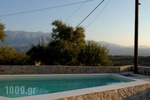 Malaxa House_best deals_Hotel_Crete_Chania_Chania City