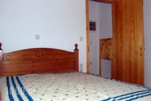 Malaxa House_best prices_in_Hotel_Crete_Chania_Chania City