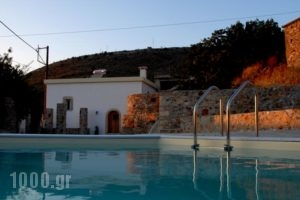 Malaxa House_lowest prices_in_Hotel_Crete_Chania_Chania City