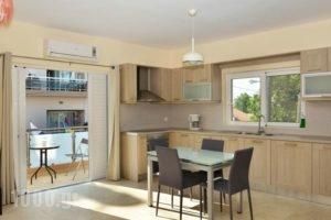 Elena Apartment_accommodation_in_Apartment_Crete_Chania_Galatas