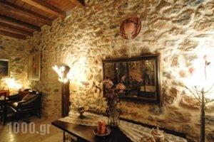 Arhontiko Kefalari_holidays_in_Hotel_Peloponesse_Korinthia_Feneos
