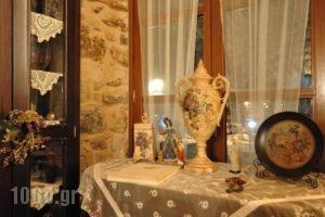 Arhontiko Kefalari_lowest prices_in_Hotel_Peloponesse_Korinthia_Feneos