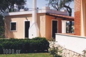 Villa-Toula_best prices_in_Villa_Ionian Islands_Corfu_Corfu Rest Areas