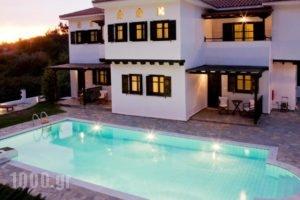 Horto Bay Studios_accommodation_in_Hotel_Thessaly_Magnesia_Pteleos