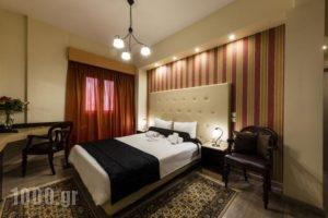 Pension Dafni_accommodation_in_Hotel_Peloponesse_Argolida_Nafplio