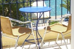 Iridanos_accommodation_in_Hotel_Central Greece_Fokida_Delfi