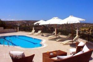Marietta Villa_holidays_in_Villa_Crete_Heraklion_Gouves